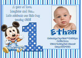 free birthday invitation template for kids free 1st birthday invitation templates printable