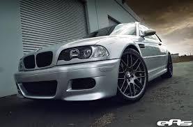 brandonanix 2003 BMW M3 Specs, Photos, Modification Info at CarDomain