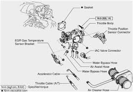 1996 toyota tacoma parts diagram admirable wiring diagram for knock 1996 toyota tacoma parts diagram prettier 1998 toyota camry front axle diagram toyota 7 5 front