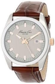 leather watches under 100 best watchess 2017 52 strikingly unique men 39 s watches stys watches under 100