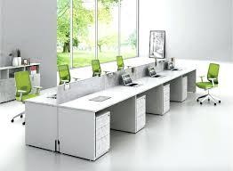 top quality office desk workstation. Contemporary Office Workstations Modern Amazing High Quality Desks Home Top Desk Workstation R