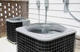 Home Air Conditioner Units How Your Home Air Conditioning System Works