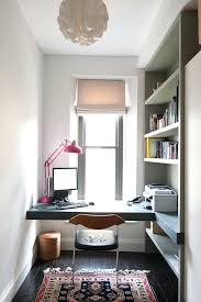 cool interior design office cool. Cool Small Home Office Ideas With No Windows Interior Design