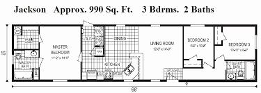 ... 1000 Sq Ft House Plans 3 Bedroom Elegant Plush 14 Floor Plans Less Than 1000  Square ...