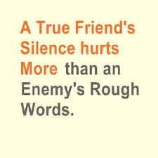 Sad Quotes About Friendship 100 Sad And Broken Friendship Quotes QUOTES Pinterest 1