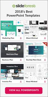 Great Ppt Templates Free Powerpoint Templates Download Professional Presentations