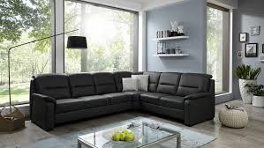 Das gängigste material für wohnzimmer ideen ist. Wohnzimmer Grn 11 Brilliant Fotos Von Wohnzimmer Ideen L Form Wohnzimmer Grn Wohnzimmer Ideen Wohnzimmer Wohnen