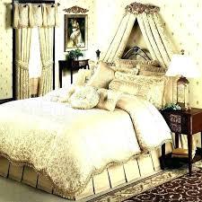 damask bedding gray and white set black cream sets adaptable grey images on comforter twin tesco damask bedding china set