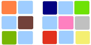Our closest palette matches are shown above. If you're looking for  Cayenne, try our Coral Celosia Orange, try our Orange