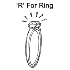 Small Picture Top 10 Free Printable Letter R Coloring Pages Online