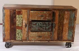 industrial antique furniture. Industrial Vintage Furniture Antique T