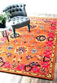 cost plus world market rugs cost plus outdoor rugs new world market outdoor rugs world market cost plus world market rugs