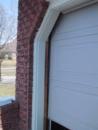 full size of garage door design garage door minneapolis garage door frame with no weather