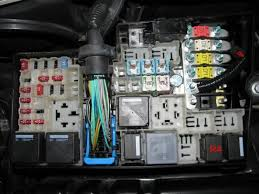 2012 fusion fuse box on 2012 images free download wiring diagrams 2010 F150 Fuse Box 2012 fusion fuse box 14 2011 ford fusion cigarette lighter fuse 2012 fusion heater core 2010 f150 fuse box diagram