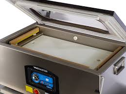 vacmaster vp330 chamber commercial vacuum sealer