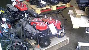 Genesis Auto Parts 3 23 2012 2nd Lot Of Polaris Pwc Sl Slt Virage Genesis Engine