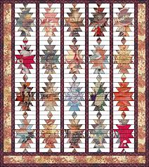 Thinking of something like this for my Joel Dewberry Heirloom ... & Japanese quilts Adamdwight.com