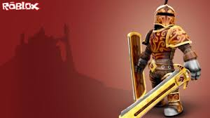 You can also upload and share your favorite roblox arsenal wallpapers. List Of Free Roblox Wallpapers Download Itl Cat