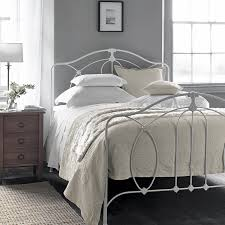 the white company bedroom 20pc off offer