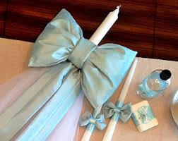 for greek baptism candles on etsy the place to express your creativity through the ing and selling of handmade and vine goods