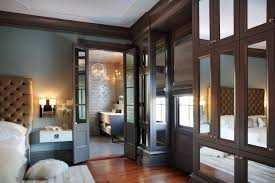 paint colors with dark wood trimbedrooms teal wall color wood crown molding white ceiling wall