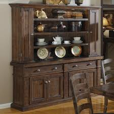 Dining Room Hutch With Glass Doors Corner Dining Room Hutch - Dining room corner hutch