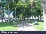 imagem de Campo Belo Minas Gerais n-15