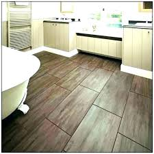armstrong groutable vinyl tile l and stick tile vinyl flooring tiles with grout armstrong alterna groutable armstrong groutable vinyl tile