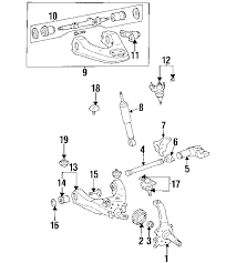 toyota t100 fuel system diagram wiring diagram structure