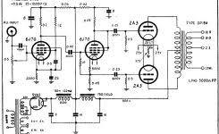 ground data vcc mini usb wiring diagram pinout nelson wiring ideas freq response detrola record player wiring diagram