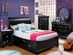 hello kitty bedroom furniture rooms to go. bedroom: rooms to go bedroom beautiful at real estate - hello kitty furniture n