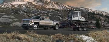 2018 dodge 4500 towing capacity.  4500 2015 chevy silverado towing and hauling capacity throughout 2018 dodge 4500 towing capacity