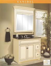 bathroom vanities cincinnati. Delighful Vanities Intended Bathroom Vanities Cincinnati H