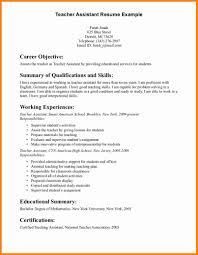 teacher assistant resume no experience debt spreadsheet teacher assistant resume no experience teacher assistant resume writing assistant teacher resume teacher assistant resume no experience jpg