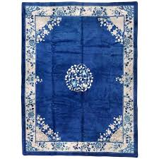chinese area rug chinese dragon area rug
