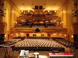 Carolina Theatre Durham Nc Seating Chart Adgz1322 The Carolina Theater Durham Back Again At This B