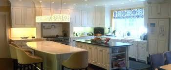 cabinet refacing calgary refurbish kitchen cabinets kitchen cabinet refinishing wood refacing in refinishing kitchen cabinets