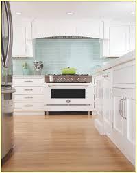 marvelous innovative green glass backsplash tile sea green glass tile backsplash home design ideas