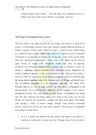 dissertation proposal writing help steps pdf
