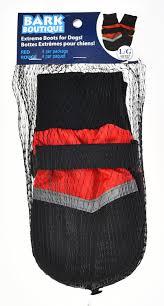 bark boutique extreme dog boots image 1 of 3 zoomed image