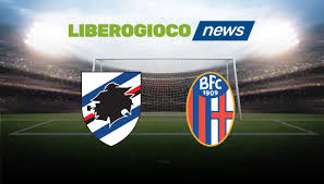 Il pre partita di Sampdoria - Bologna del 22 Novembre 2020 H15:00 ai raggi  x: dati storici, trend e curiosità - LiberoGioco News - LiberoGioco News