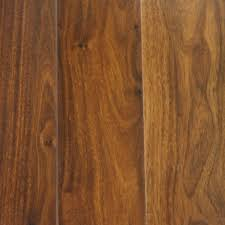 all flooring solutions hardwood floors charlotte nc model a6896 manufacturer armstrong armstrong lvt flooring reviews
