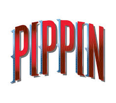 Pippin Then And Now Nc Theatre