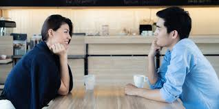 What Is The Best Way To Treat A Woman On A First Date?