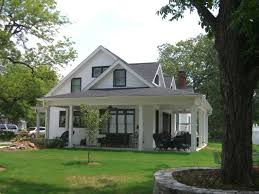 antique farmhouse renovations and second story addition farmhouse