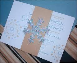 snowflake wedding invitations diy snowflake wedding invitations elegant media cache ec0 pinimg sample