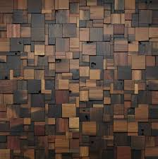 ... Cool Wooden Wall 17 Best Ideas About Wooden Wall Panels On Pinterest ...