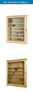 display cabinet glass door hinges 22 with display cabinet glass door hinges