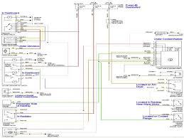 1997 vw jetta vr6 fuse box diagram 2013 jetta fuse diagram 2000 vw jetta relay diagram at 99 Jetta Fuse Box Diagram