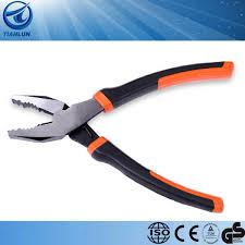 cutting tools with names. hand tool names of different tools heavy duty combination pliers cutting with d